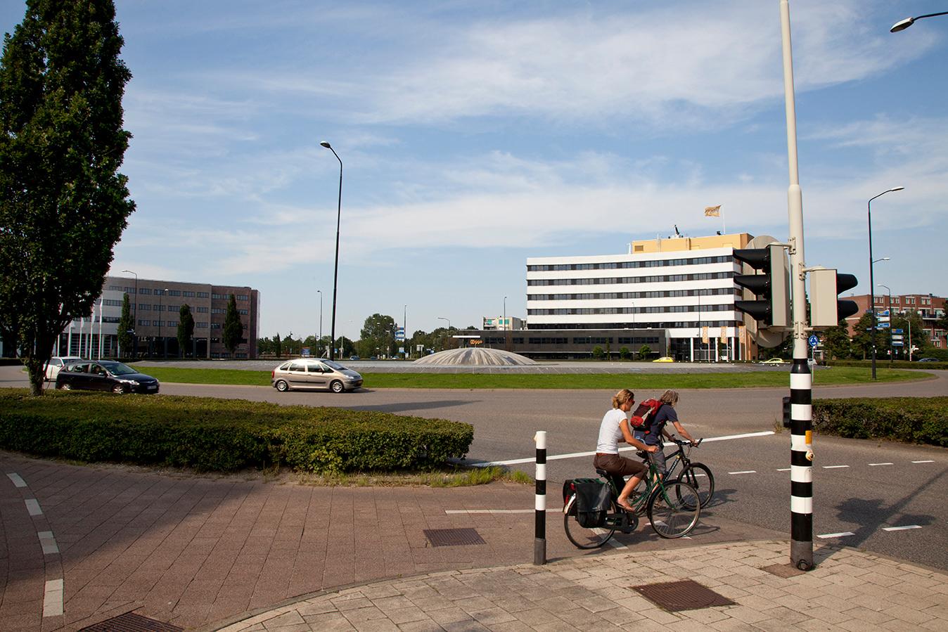 rijles in Nijmegen, rijschool Nijmegen
